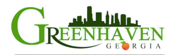 Neighbors Against Greenhaven Opposes Cityhood in South DeKalb