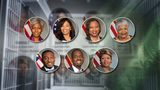 Judge orders South Fulton's entire city council to appear in court